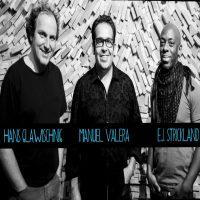 Manuel Valera Trio