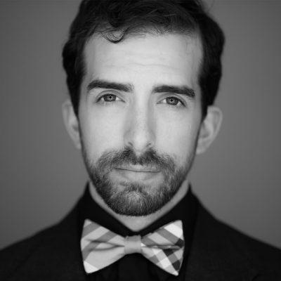 Zach Bartholomew Quartet