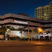 The Art Institute of Fort Lauderdale