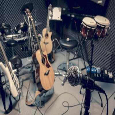 Rotem Sivan Band