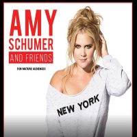 Amy Schumer and Friends