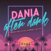 Dania After Dark - Art Walk/Music/Food Trucks and MORE....