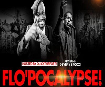 FLO'pocalypse