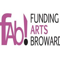 FAB 2020 Grants