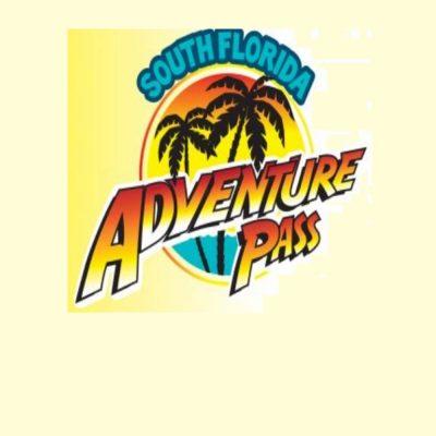 South Florida Adventure Pass