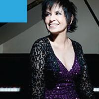 Diana Marino Quartet