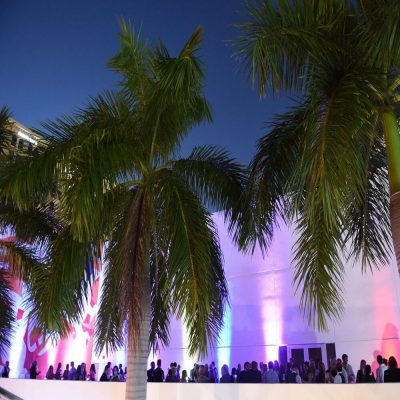 FREE FIRST THURSDAYS STARRY NIGHTS PRESENTED BY PNC ARTS ALIVE!