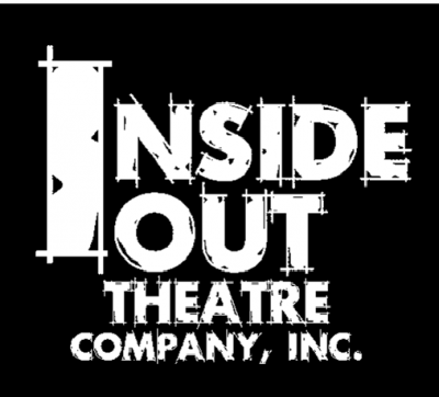 Inside Out Theatre Summer Camps
