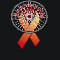 The SMART Ride 15th Anniversary Non-Gala Gala