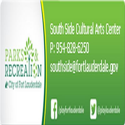 South Side Cultural Arts Center's Premier Juried Art Exhibit