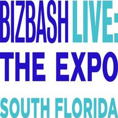 BizBash Live: Florida 2018