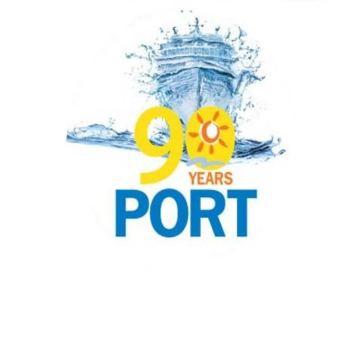 Paint Party at Port Everglades Celebrates National Maritime Day