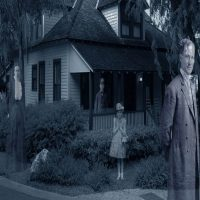 Raise Your Spirits with an Interactive Ghost Tour of Fort Lauderdale Historical Society
