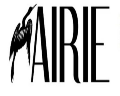 AIRIE Invite to All Artists