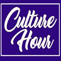 Culture Hour