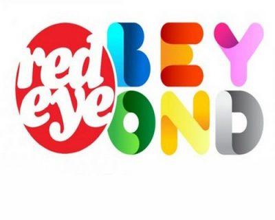 RedEye: BEYOND   Call For Artists