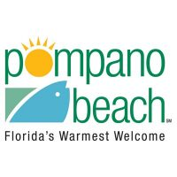 Sculpture Artists | City of Pompano Beach