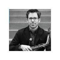 Uri Gurvich Quartet