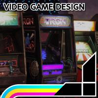 Workshop: Intro to Game Design