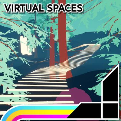 Workshop: Creating Spaces in VR