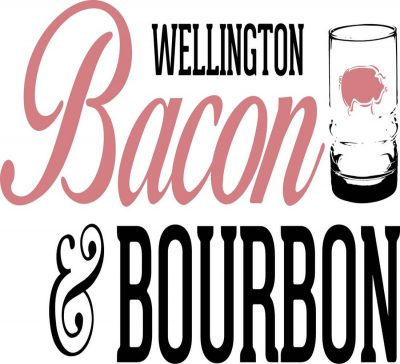 Wellington Bacon & Bourbon Fest