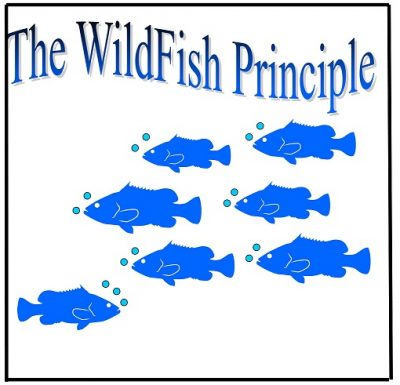 """The Wildfish Principle"""