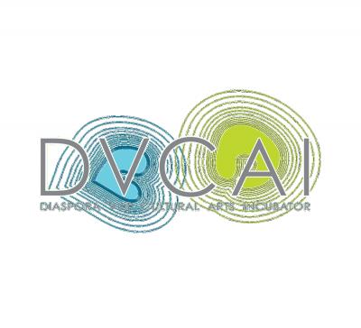 Meet Diaspora Vibe! A Caribbean Cultural Arts Incubator