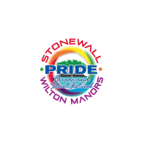 Stonewall Pride Parade & Street Festival