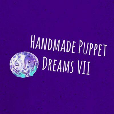 """Film@SRT: """"Handmade Puppet Dreams VII"""""""