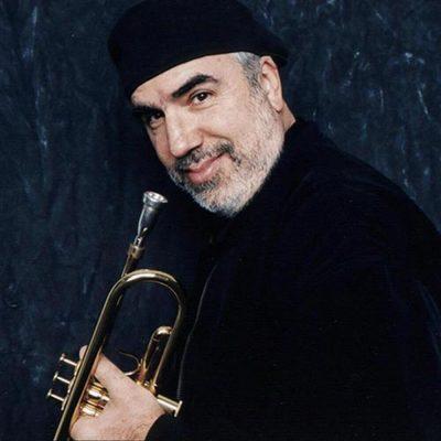 Randy Brecker Quintet