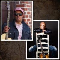 An Evening with Raul Midón & the Lionel Loueke Trio