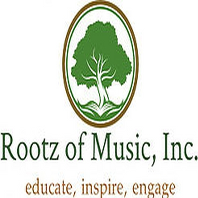 Rootz of Music, Inc.