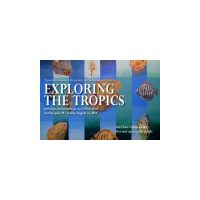 Exploring the Tropics: A Critic and an Artist Talk