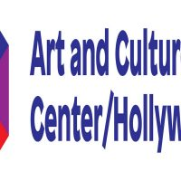 Art and Culture Center/Hollywood