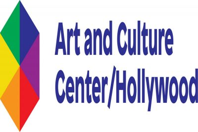 Director of Education, Art and Culture Center/Holl...