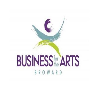 Art Means Business Speaker Series