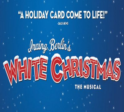 irving berlins white christmas - What Year Did White Christmas Come Out