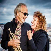 A Christmas Wish With Herb Alpert & Lani Hall