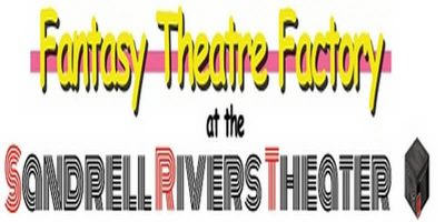 Fantasy Theatre Factory