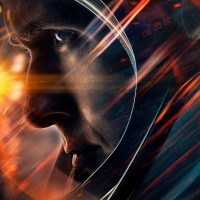 FIRST MAN: THE IMAX 2D EXPERIENCE®