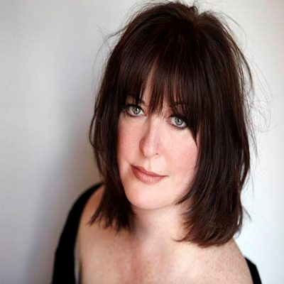 Jazz Goes to the Movies with Ann Hampton Callaway