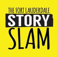 Fort Lauderdale Story Slam