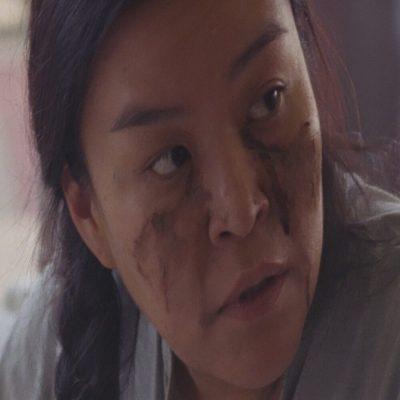 Native Shorts: An Evening of Short Films from Sundance Institute