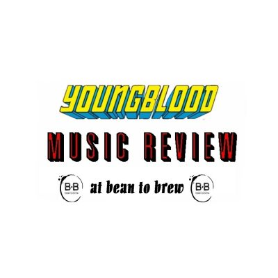The Youngblood Music Review