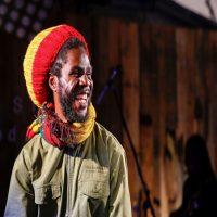 David I. Muir's Reggae Reel - Moments in Music