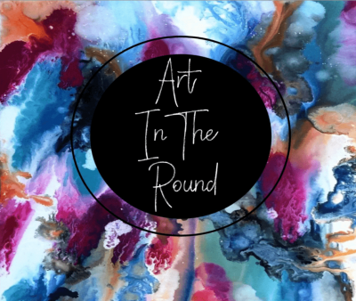 Call to Artist: Art In The Round - City of Lauderdale Lakes
