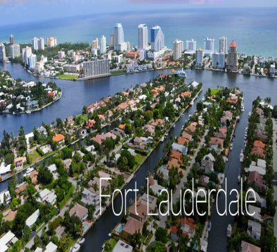 Call for Artists and Galleries - Art Fort Lauderda...