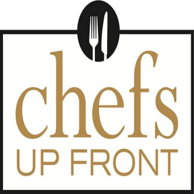 Chefs Up Front Fort Lauderdale