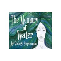 "Broward College Theatre Main Stage Production ""The Memory of Water"" written by Shelagh Stephenson"