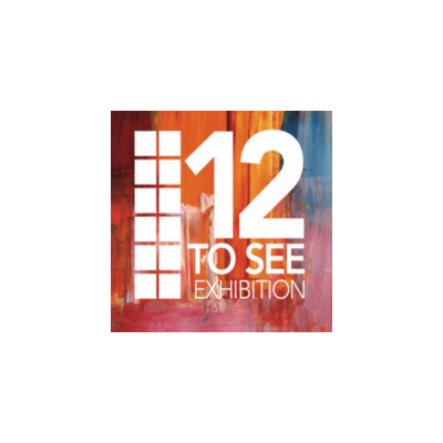12 to See